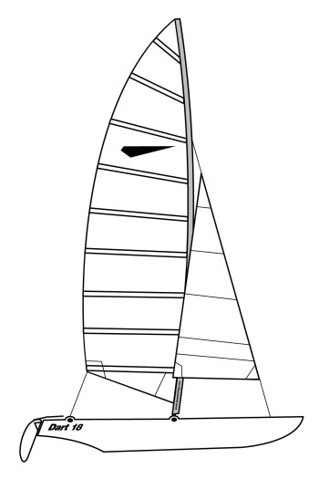 dart18