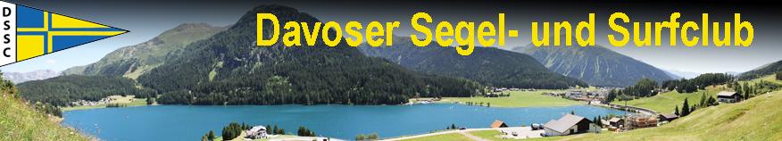 Davoser Segelclub